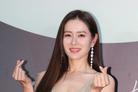 """[공식입장] 손예진, '가타카' 감독 신작 '크로스'로 할리우드行 """"긍정 검토"""""""