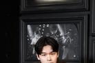 """[N인터뷰]① '초미의 관심사' 감독 """"조민수·치타, 한 영화에 담고 싶었다"""""""