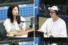 """'철파엠' 정소민 """"예능 어려워…무용 예능은 도전해보고파"""""""