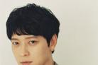 """[N인터뷰]① 강동원 """"코로나19 속 '반도' 첫 월드와이드 개봉…결과 정말 궁금"""""""