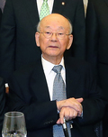 권이혁 전 서울대 총장 별세...향년 97세