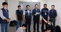 한국노총 '최저임금위 퇴장 및 위원 사퇴'