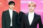 """[공식입장] YG 측 """"아이콘 구준회·김진환, 경미한 부상…음주 운전자 엄중 조치"""""""