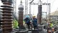 北 전력공업 부문, 장마철 피해방지 대책 수립