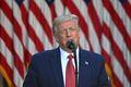 [사진] 트럼프