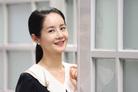 """[전문] 김가연, 악플에 속상한 심경 토로 """"'저런 여자랑 왜 사냐'는 말은 좀…"""""""