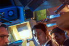 [Nbox] '강철비2', 6일째 1위+113만↑ 동원…2주차도 흥행ing