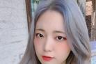 """[전문] AOA 출신 유경, 지민·권민아 관련 언급 """"저와 같은 상황, 짐작도 못해"""""""