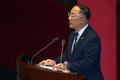 홍남기 부총리, 정부측 의견 발언