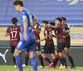 FC서울 '슈퍼매치 패배는 없다!'