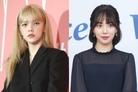 권민아, '지민 10년 괴롭힘' 주장→사과→재반박→지민, AOA 전격 탈퇴(종합)