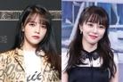 """[공식입장] FNC """"권민아에 깊은 사과, 건강회복 최우선…지민, 연예활동 뜻없어"""""""
