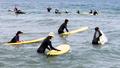 '설레는 서핑'