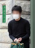 美 송환 불허 '웰컴투비디오' 손정우 석방