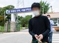 美 송환 불허 결정에 석방되는 '웰컴투비디오' 손정우
