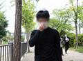 '웰컴투 비디오' 운영자 손정우 '美 송환 불허... 석방'