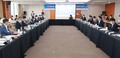 '지식재산권 기반의 산업정책 수립을 위한 민·관 정책협의회'