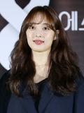 김보라 '환한 미소'