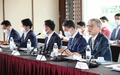 코로나19 치료제-백신개발 범정부 지원위원회
