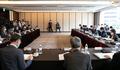 코로나19 -치료제-백신 개발 범정부 지원위원회 제4차 회의