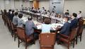 사용자위원 -1% 삭감안에 근로자위원 퇴장한 최저임금위원회