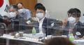 최저임금위원회, 근로자위원 부재 속 6차 회의 속개