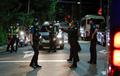 경찰, 박원순 시장 수색 야간작업 투입