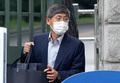 이상훈 전 삼성전자 의장, 2심 무죄로 석방