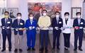 김대중 대통령 서거 11주기 평화주간 행사 개막