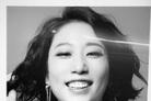 """김영희, '열 살 연하' 윤승열과 내년 결혼 """"지인→5월 연인 발전""""(종합)"""