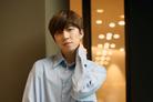 [N딥:풀이]①유키스→'숨듣명'→밈…수현 OPPA의 12년(인터뷰)