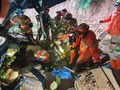 경기 평택 공장서 매몰사고…3명 사망·1명 중상