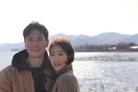 """생후 2주 아기 잃은 아빠의 위로...김재우 """"불덩어리 꺼지는 날 올것"""""""