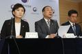 주택공급 확대방안 발표하는 홍남기 부총리