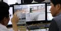 """임진강 필승교·군남댐 수위 최고치…파주·연천 """"명령시 즉시 대피하세요"""""""
