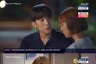 [N시청률] '한다다' 이초희♥이상이 결혼 선언…36.5% 자체최고기록 경신
