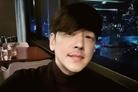 '재혼→국내 활동 준비 中'…류시원, 근황에 쏠리는 관심(종합)