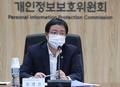 최영진 부위원장