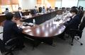 개인정보 보호 정책협의회 출범 첫 회의