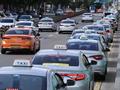 코로나19 이후 서울시 택시 운행 22% 감소