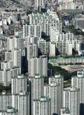2021년부터 1년내 아파트 팔면 양도세 70%