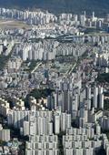 '2021년부터 2년 내로 아파트 팔아도…5억원 벌면 양도세 3억'