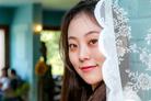 """[N인터뷰]② 곽민정 """"♥문성곤, '노는 언니' 출연에 많은 응원·조언"""""""