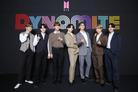 빌보드 공식발표…방탄소년단, 신설 글로벌 차트 1위+4주 연속 핫100 최상위권