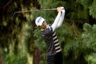 양희영, LPGA 포틀랜드 클래식 2R 공동 3위…선두 리드에 3타 차(종합)