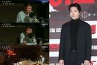 """강성범 """"가족 건드리지마""""·권상우 """"말도 안돼""""…도박의혹 정면 반박(종합)"""