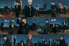 NCT, 정규 2집 파트1 10월12일 월드와이드 공개