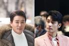 [N초점] '마라맛 드라마' 대모 온다…임성한 복귀에 방송가 들썩