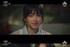 [N시청률] '거짓말의 거짓말' 연정훈, 이유리 정체 눈치채나…자체 최고 경신