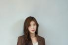 """[N인터뷰]③ 하지원 """"나는 '자만추'…소개팅 들어와도 안 받아요"""""""